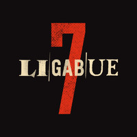 Ligabue - 7 (Bonus Version)