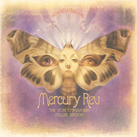 Mercury Rev - The Secret Migration (Deluxe Edition)