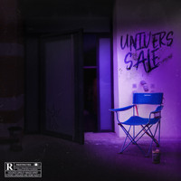 Kobra - Univers Sale (Explicit)