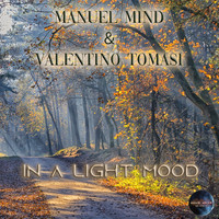 Manuel Mind & Valentino Tomasi - In a Light Mood