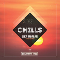 Lika Morgan - Ready or Not