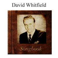 David Whitfield - The David Whitfield Songbook