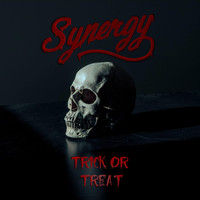 Synergy - TRICK OR TREAT