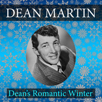 Dean Martin - Dean's Romantic Winter