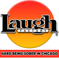 Sarah Perry - Hard Being Sober in Chicago (Explicit)