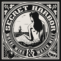 Secret Harbor - Where Wind & Water Meet