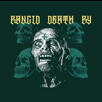 Rancid - Death By