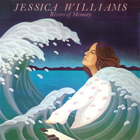 Jessica Williams - Rivers of Memory