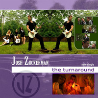 Josh Zuckerman - The Turn Around