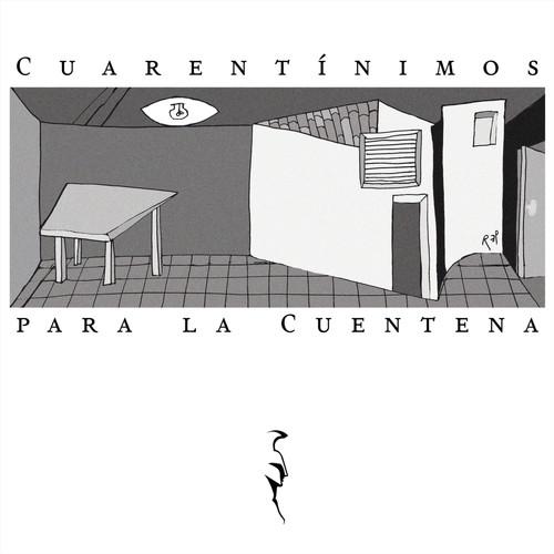 Minerva Editorial MP3 Track Cervantes (feat. Santiago Hernández Zarauz)