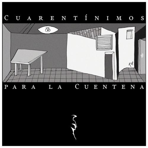 Minerva Editorial MP3 Track Asilo de Ancianos (feat. Santiago Hernández Zarauz)