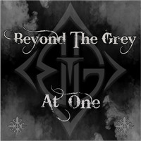 Beyond the Grey - At One (Explicit)
