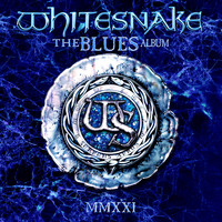 Whitesnake - Steal Your Heart Away (2020 Remix)