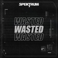Spektrum - Wasted
