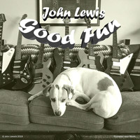 John Lewis - Good Fun
