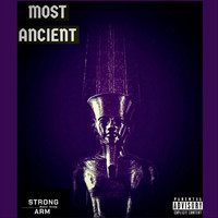Ancient - Most Ancient (Explicit)