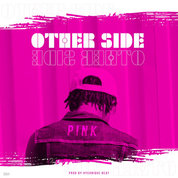 Pink - Other Side