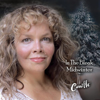 Camille - In the Bleak Midwinter