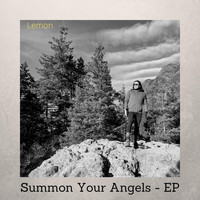 Lemon - Summon Your Angels - EP