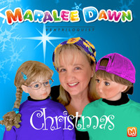 Maralee Dawn - Christmas