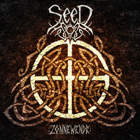 Seed - Zonnewende