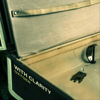 With Clarity - Oxygen