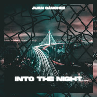 Juan Sánchez - Into the Night