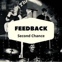 Feedback - Second Chance