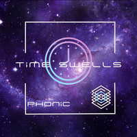 Phonic - Phonic - Time Swells
