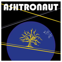 Ashtronaut - March of the Unicorn