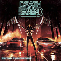 Death of a Legend - Beyond Thunderdome