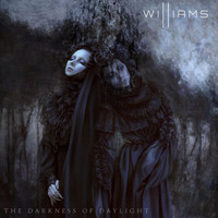 Williams - The Darkness of Daylight
