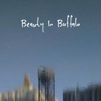OLIVER - Beauty in Buffalo