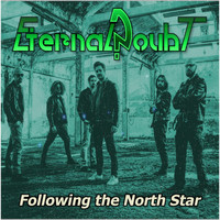 Eternal Doubt - Following the North Star