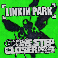 Linkin Park - One Step Closer (100 gecs Reanimation)