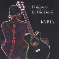 Kyria - Whispers In The Dark