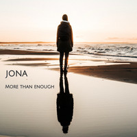 Jona - More Than Enough