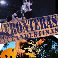 Fronteras Clandestina - Break Up Somebody