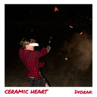 Dvorak - Ceramic Heart