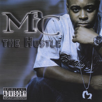 MAC - THE HUSTLE