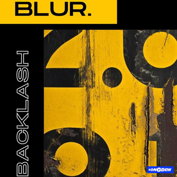Blur - Backlash