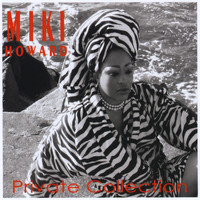 Miki Howard - Private Collection