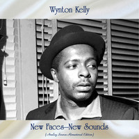 Wynton Kelly - New Faces-New Sounds (Analog Source-Remastered Edition)