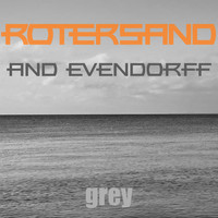 Rotersand - Grey