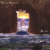 MOTI - Door Waves
