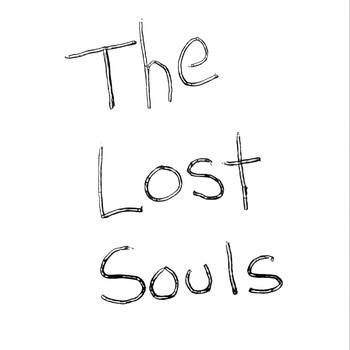 The Lost Souls - A Lost Hope