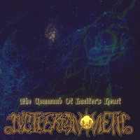 Luciferianometh - The Command of Lucifer's Heart (Explicit)