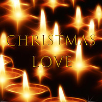 Four Seasons - Christmas Love