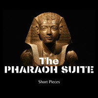Jonathan Yang - The Pharaoh Suite