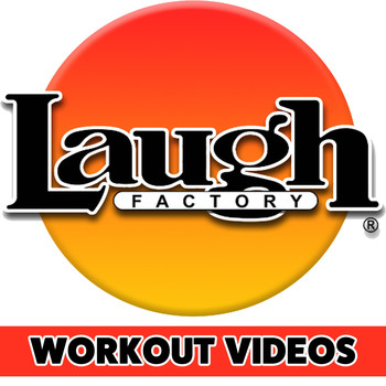 David Arnold - Workout Videos (Explicit)